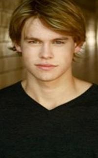 Evans Sam