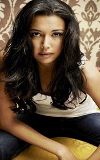 Lopez Santana