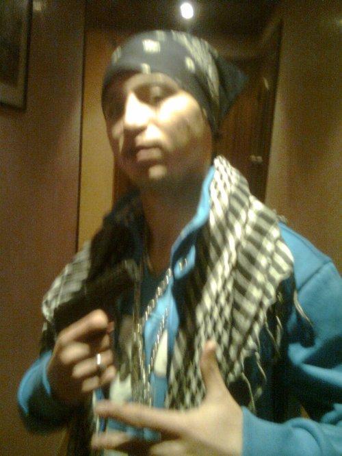 soldado n m s mafia sabadell norte