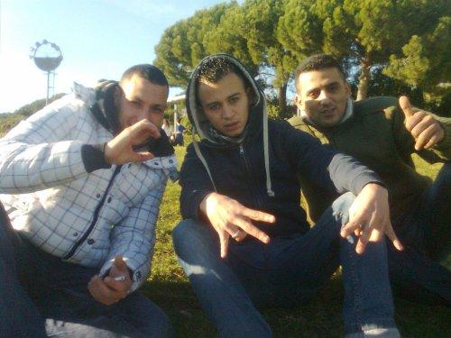zaka ft soldado ft m-yassine   sabadell cety l3azz
