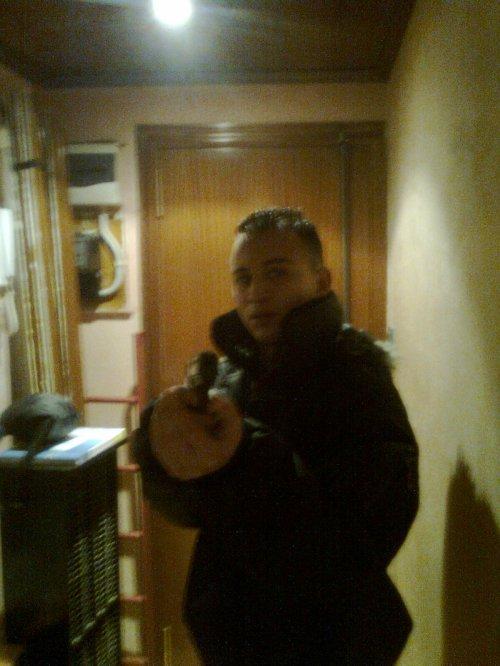 soldado n m s  2012 sabadell cety