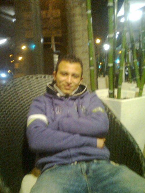 soldado 2012