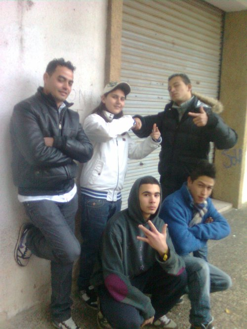 mafia taliano 2012 fuck poliçe