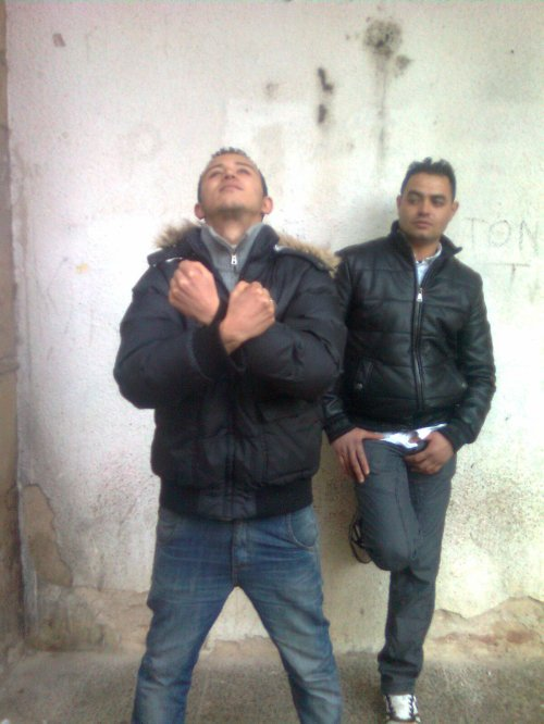 soldado ft moha catalano 2012
