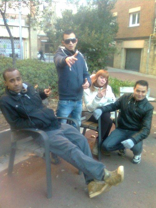 mafia taliano 2012