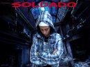 Photo de soldado2007