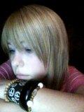 Photo de blonde-attitude-13