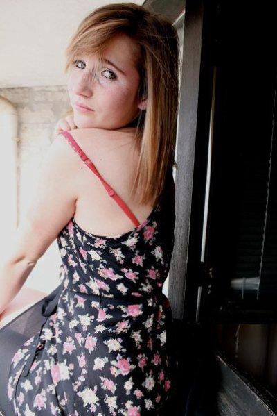 Adeeline. * ♥.