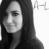 Actuality-Lovato