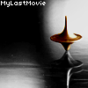 MyLastMovie
