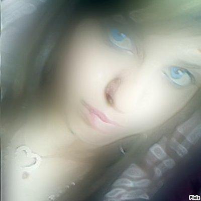 Je suis tout simplement moi ♥ & tout simplement en love sur ♥ Hugo Blondel ♥