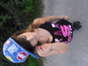 Moi :) ♥