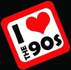 Ami des années 90 ...