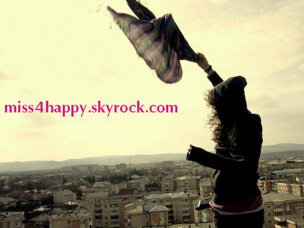 Welcome To My Blog ==>To My World ==>To My Life ==>To My SpaCe