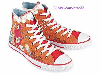 Blogue de I Love Converse33 Page 12 Parce qu'on les