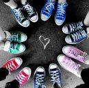 Photo de I-Love-Converse33