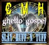 SLAY - GHETTO GOSPEL