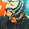 Photo de tonyreymysterio2