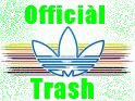 Photo de Official-Trash