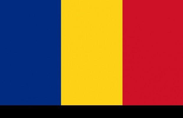 j suis  roumain