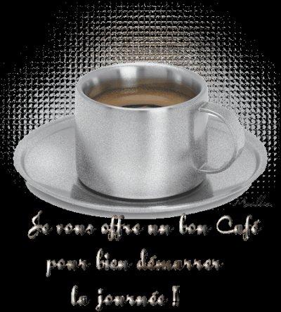 voulez vous un petit café lol