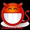 Diablo72550