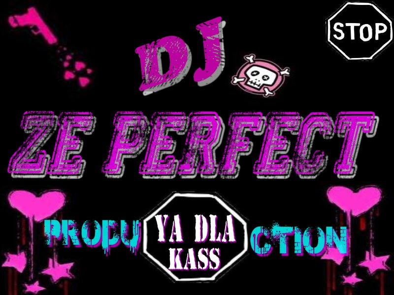 DJay Perfect