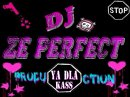 Photo de Deejay-Perfect