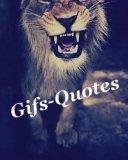 Photo de gifs-quotes