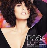 ROSA LÓPEZ GIRA 2013