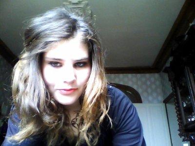 j'adore moi ;)