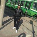 Photo de sadiki9