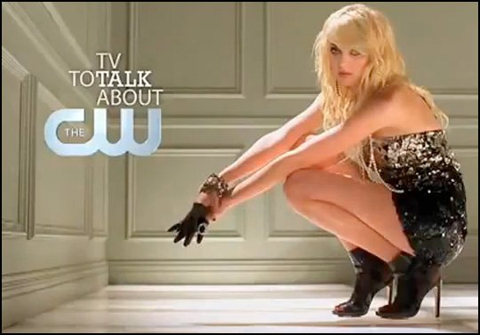 Taylor Momsen, The Pretty Reckless et Gossip Girl