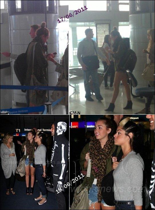 17 Juin 2011  18 Juin 2011  19 Juin 2011 20 Juin 2011