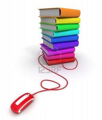 ***Liste des livres que je souhaite lire***