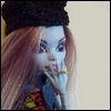Monster-High-Story