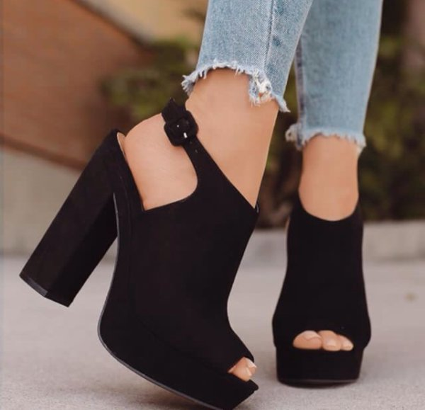 Top shoes !!!