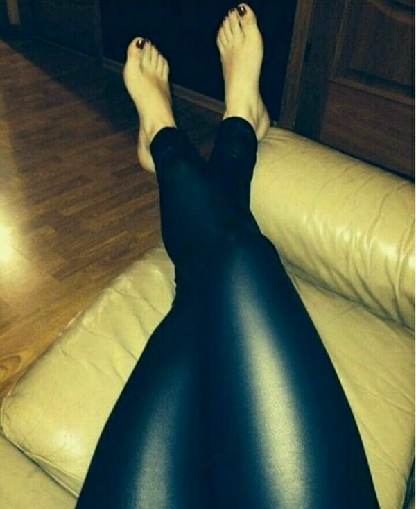 Infini feet simili !!!