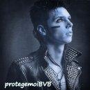 Photo de ProtegemoiBVB