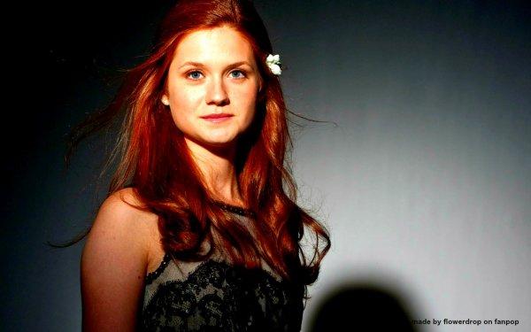 Ginny.. ♥