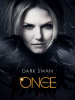 Once Upon a Time 6.