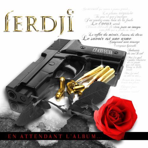 Ferdji