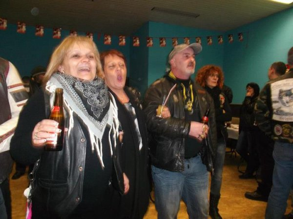 soiree karaoke chez coco the friends brothers