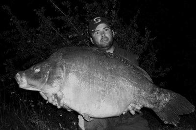 29 kg rhone avril 2011