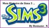 SimsHistoireParker