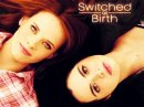 Photo de switched-atbirth