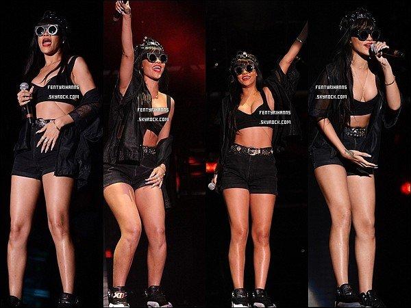 23/06/12:  Rihanna rejoind Jay-Z au festival « Hackney » à Londres   + Rihanna serait présente ce dimanche 24 juin , à ce même festival dés 21h (heure française)