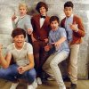 Up all Night ♥