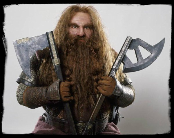 grande vente de liquidation vente énorme magasins populaires Blog de Hobbit-Seigneur-Anneaux - Page 3 - Le Seigneur Des ...