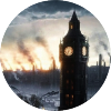 LondonVictorian-RPG